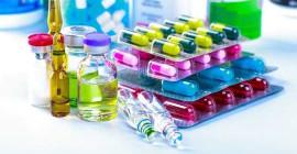 Cosa succede realmente ai medicinali dopo il loro uso?