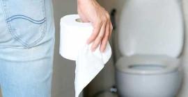 در اینجا 4 مورد برای کمک به درمان یبوست وجود دارد