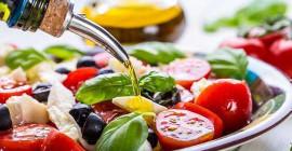 Como manter seu microbioma intestinal saudável para combater o COVID-19