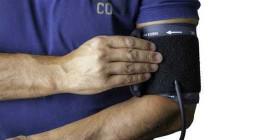 血圧の変動は心臓病の早期警告になる可能性があります