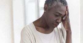 Mengapa Kulit Hitam Berisiko Tinggi Untuk Alzheimer