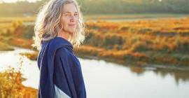 Cómo vencer el aumento de peso en la menopausia
