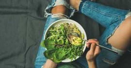 5 तरीके पोषण आपके इम्यून सिस्टम को कोरोनावायरस से लड़ने में मदद कर सकते हैं