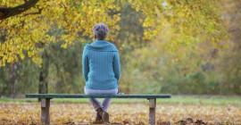 Outisme-siftingshulpmiddel kan die toestand by sommige vroue nie opspoor nie