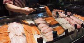 Bagaimana Penipuan Makanan Tersembunyi Di Pandangan Sempurna