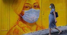 کورونا وائرس کے وقت میں حاملہ - بدلتے ہوئے خطرات اور آپ کو جاننے کی کیا ضرورت ہے