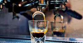 Hur man gör bättre Espresso