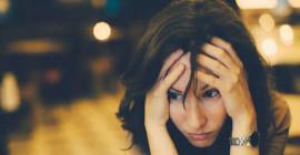 نئے اینٹی ڈیپریسنٹ افسردگی اور خودکشی کے خیالات کو تیز کر سکتے ہیں ، لیکن جادو کے علاج کی توقع نہیں کرتے ہیں