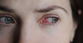6 चीजें जो आपको जानना जरूरी हैं कि कैसे बुशफायर स्मोक हमारे स्वास्थ्य को प्रभावित करता है